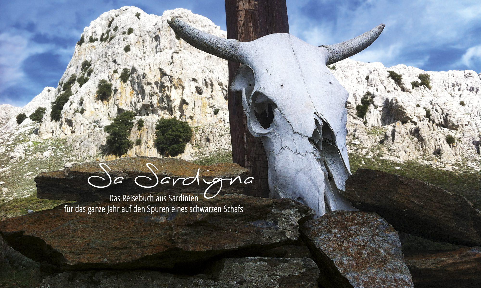 www.sardinien-reisebuch.de